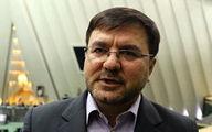 نعمتی: لوایح چهارگانه در مجمع تشخیص تصویب میشود
