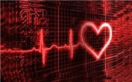 دارویی که خطر سکتههای قلبی را کاهش میدهد
