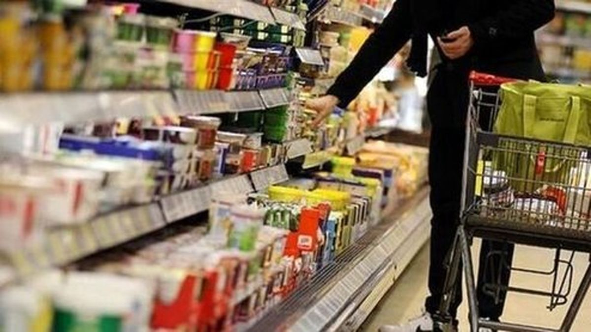 اولتیماتوم ستاد تنظیم بازار به شرکتهای لبنی