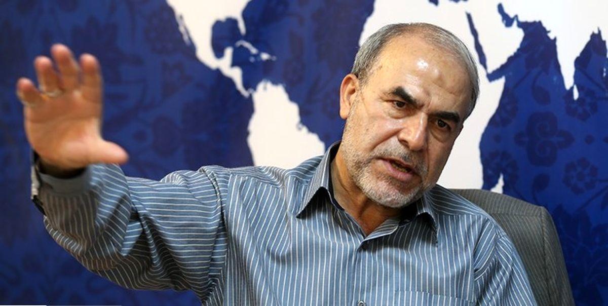 سردار جوانی: رهبری با حمایت از دولتها به رای مردم احترام گذاشته اند
