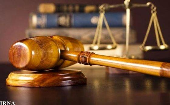 حکم پرونده شوهر مهناز افشار صادر شد