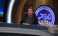 ایزدی: توان ورود به مرزهای رسانهای آمریکا را داریم