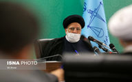 رییسی: شوراهای شهر و روستا مرجع صدور حکم تغییر کاربری نیستند
