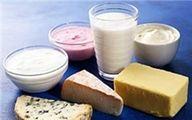 تکلیف قیمت شیر خام امروز روشن میشود