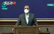 پاسخ اسماعیلی به ادعای سفر انتخاباتی رئیسی به عراق