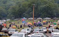 وزارت بهداشت: مردم برای رفتن به سفر چند ماه صبر کنند