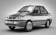 جدیدترین قیمت پراید در بازار خودرو 4 فروردین/ قیمت های جدید محصولات سایپا