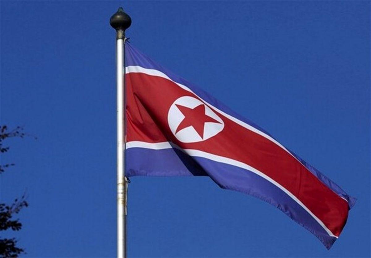 آمار عجیب مبتلایان به کرونا در کره شمالی
