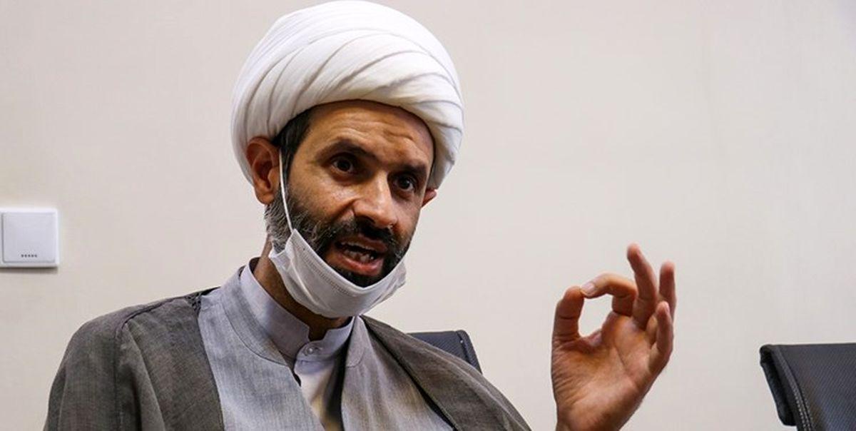 انتصابهای غلط وزیر صمت صدای یک نماینده را در آورد