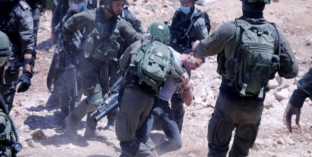 موضع گیری امیر کویت و اردوغان درباره تحولات فلسطین
