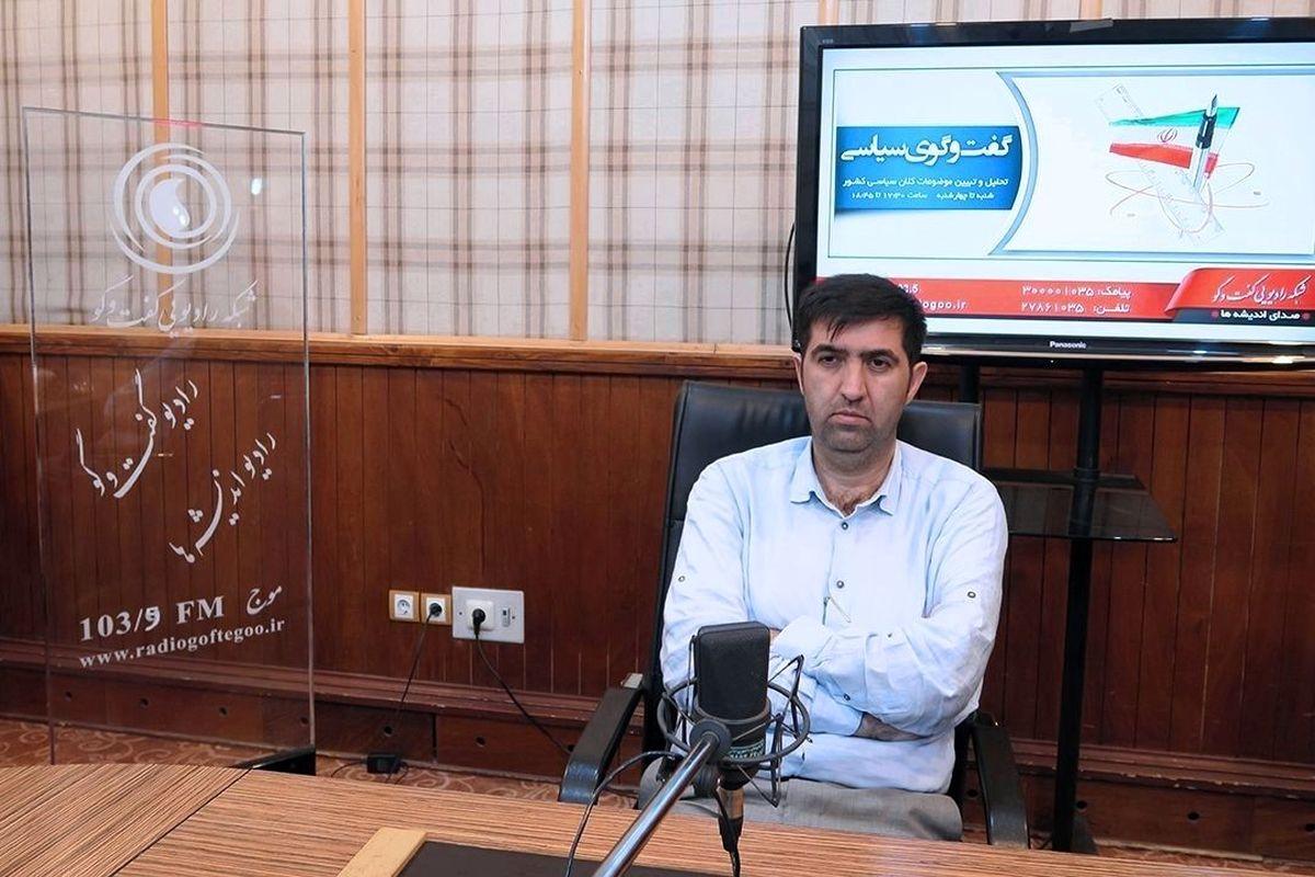 آجورلو: یمن، ضعفهای تاکتیکی عربستان را به رخ دنیا کشید