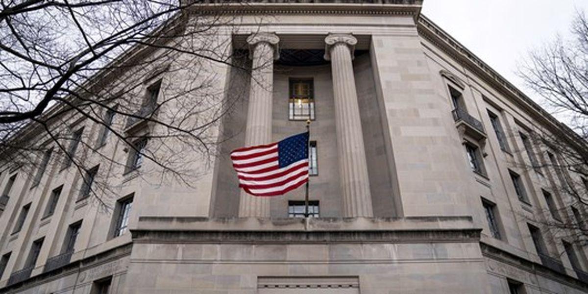 حکم 63 ماه حبس آمریکا برای شهروند ایرانی