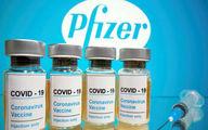 کلاهبرداری ۵۰ میلیونی با نام واکسن کرونا در اراک/ تزریق داروی ضد آلرژی به جای فایزر!