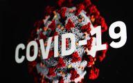 راههای پیشگیری از جهش ویروس کرونا