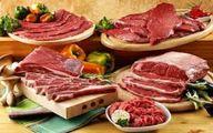 ۱۰ بلایی که مصرف زیاد گوشت قرمز برسرتان می آورد