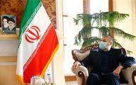واکنش امیرعبداللهیان به بازگشایی سفارت اسرائیل در امارات و بحرین