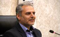 قول وزیر جهاد برای حل مشکل بازار مرغ
