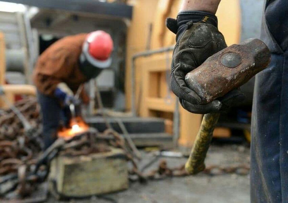 زمان پرداخت حق مسکن ۴۵۰ هزار تومانی کارگران