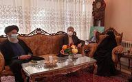 هشدار نظامی وزیر دفاع به عاملان ترور شهید فخریزاده + جزئیات