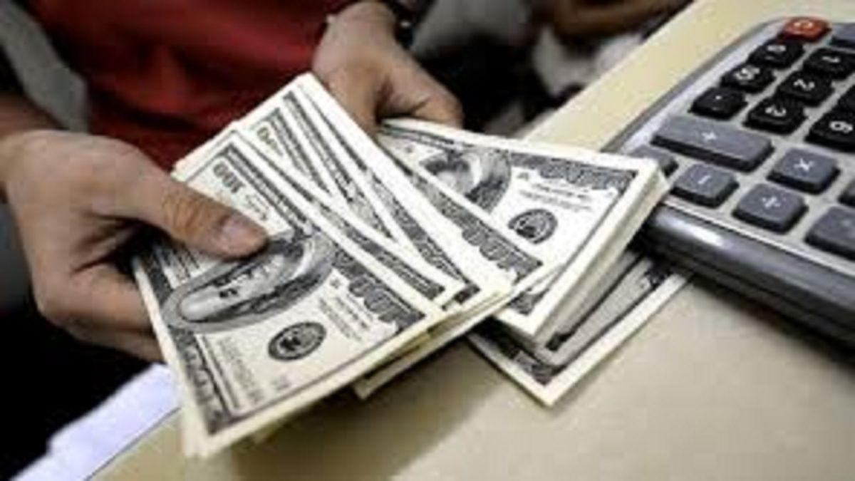 بازار ارز در انتظار شوک ۳۰ شهریور / دلار گران می شود یا ارزان؟