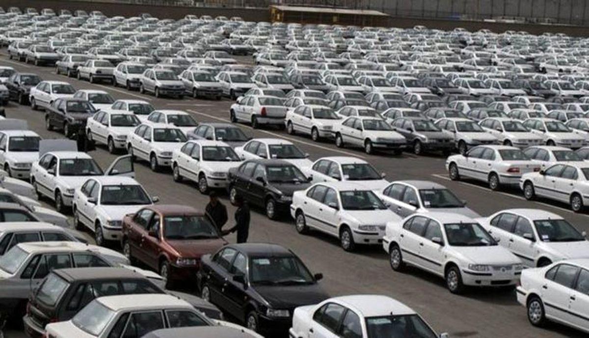 شوک قیمتی خودرو در راه است؟