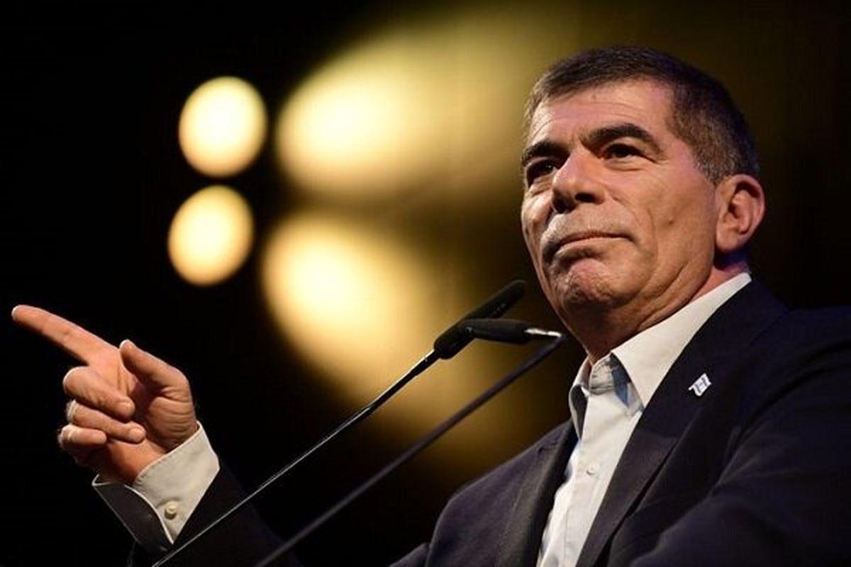 ادعای اسرائیل درباره توافق با آمریکا بر سر ایران