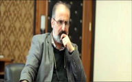 مشاور سابق احمدینژاد از پدیده انتخابات رونمایی کرد