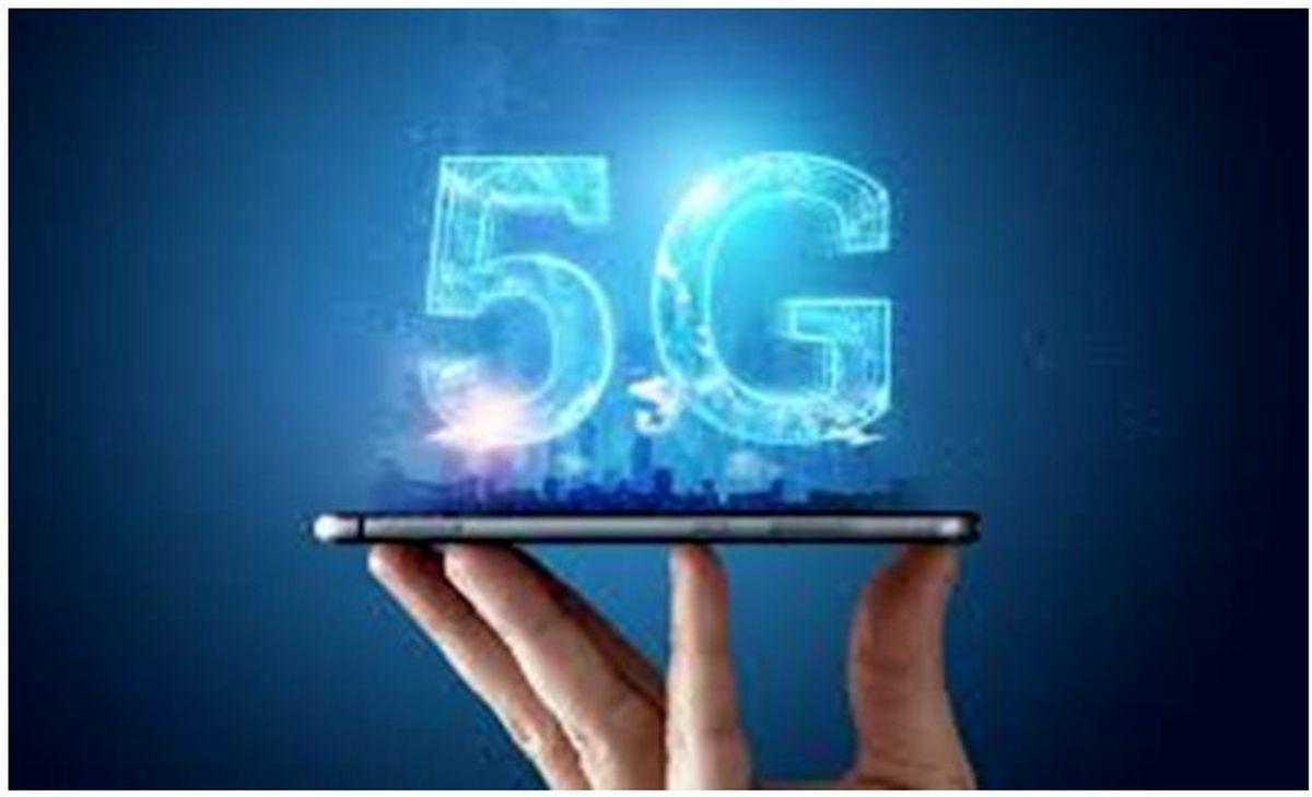 فناوری 5G در ایستگاه کاربردها/ از دنیای پزشکی تا آموزش و سرگرمی