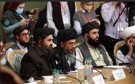 طالبان: در پشت میز مذاکره آماده هستیم