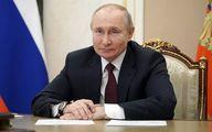 پوتین تا سال ۲۰۳۶ در قدرت باقی می ماند