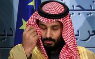 آینده ولیعهد سعودی پس از انتشار گزارش قتل خاشقجی