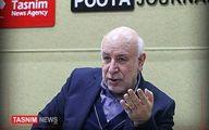 عزل منتقد سیاستهای غلط جمعیتی وزارت بهداشت!