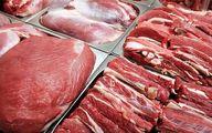 قیمت گوشت قرمز در میادین تره بار چقدر ارزان تر؟