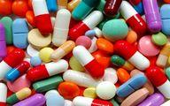 داروهای موثر در کاهش مرگومیرهای کرونایی