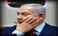 نتانیاهو: مقابله با ایرانِ هستهای وظیفه ماست