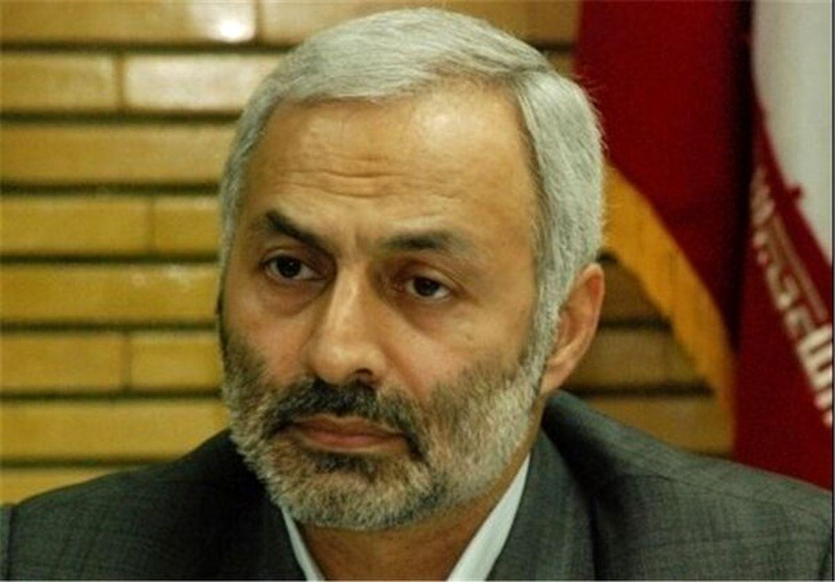 واکنش جلالزاده به فرافکنی اخیر روحانی درباره مجلس