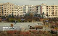 افت ادامه دار معاملات مسکن در بهمن
