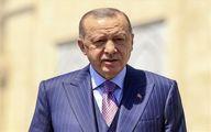 اردوغان: نام کلیچدار اوغلو کمال دروغگوست