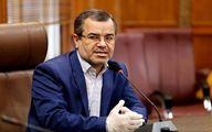 لایحه رتبه بندی معلمان اصلاح شد