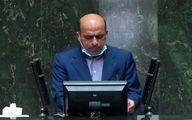 آصفری: عملیاتی شدن برجام باید از اولویتهای دولت باشد