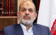 چند مرز ایران برای بازگشت زائرین آماده هستند؟
