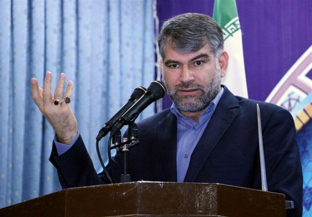 افشاگری نماینده مجلس درباره چرایی کمبود روغن