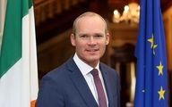 ایرلند: پنجره دیپلماسی برای بازگشت به برجام در حال بسته شدن است