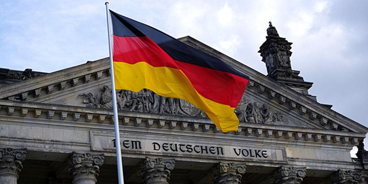 حمایت برلین از احیای برجام
