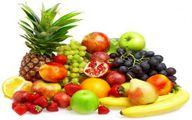 هرگز این میوه را ناشتا نخورید