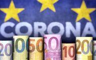 جولان کرونا در اروپا