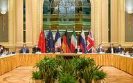 دیپلمات روس: هدف مذاکرات وین این است که اصل برجام احیا شود
