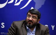 دلیل ناراحتی غربیها از سند همکاری ایران و چین چیست؟