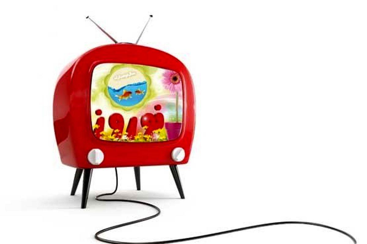 برنامه های تحویل سال تلویزیون/ احسان علیخانی مهمان «دورهمی»