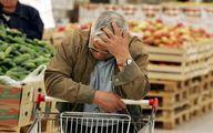 دولت: برنامهای برای گرانی نداریم/ وزارت جهاد: مرغ 5 هزار تومان گران شد